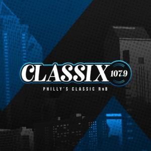 Classix 107.9 400x400