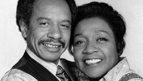 'The Jeffersons'
