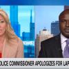 Solomon Jones on CNN