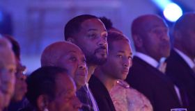 2020 Salute to Greatness Awards Gala