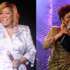 Patti Labelle V Gladys Knight, Who Will Win?